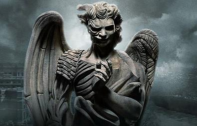 Image result for picture of angel face devil face