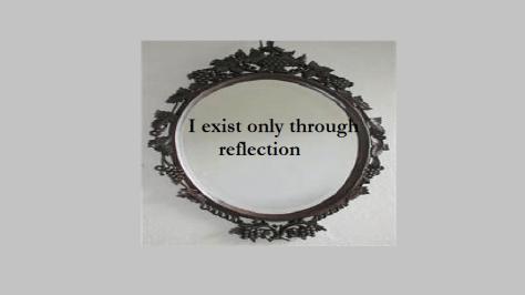 Refelction