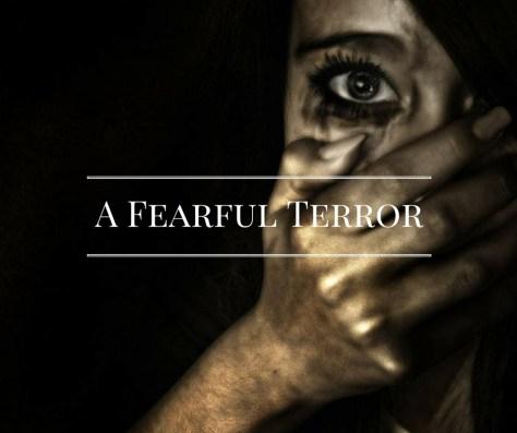 a-fearful-terror