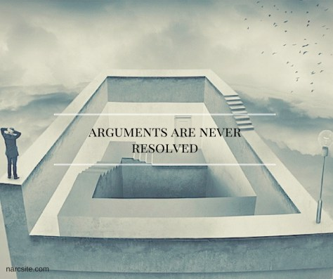 arguments-are-ever-resolved-2