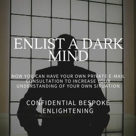 enlist-a-dark-mind