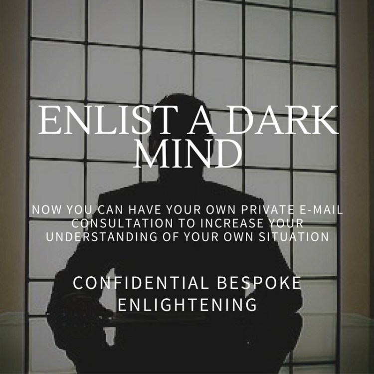enlist-a-dark-mind