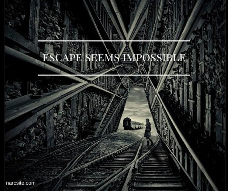 escape-seems-impossible