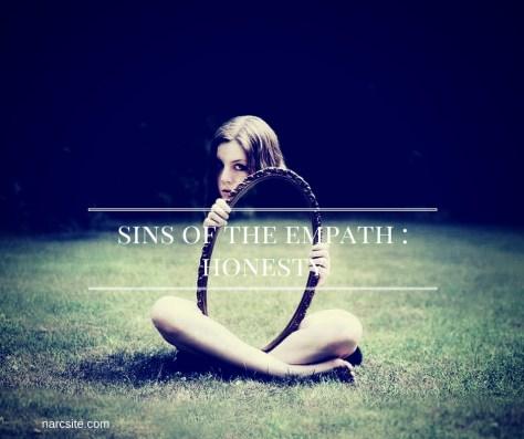 sins-of-the-empath-2