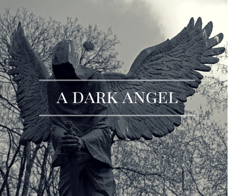 a-dark-angel