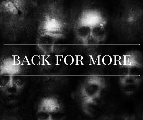 back-for-more