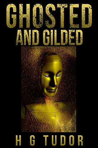 ghosted-and-gilded