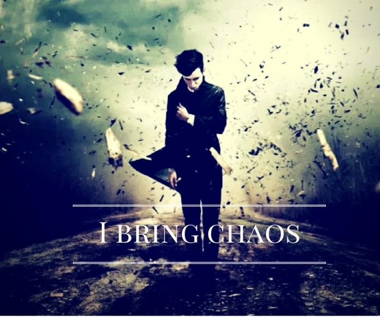 i-bring-chaos