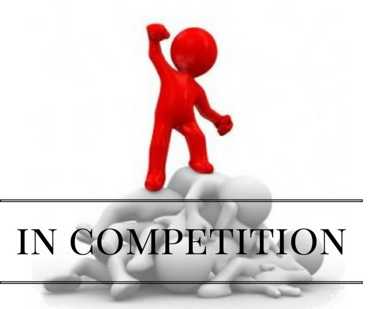 in-competition