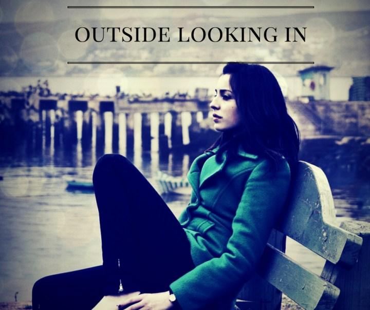 outside-looking-in