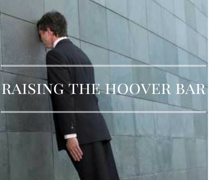 raising-the-hoover-bar
