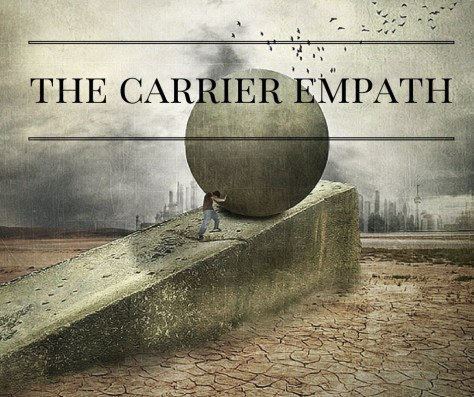 the-carrier-empath
