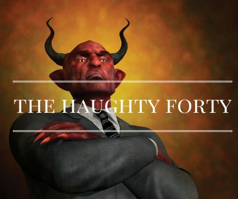 the-haughty-forty