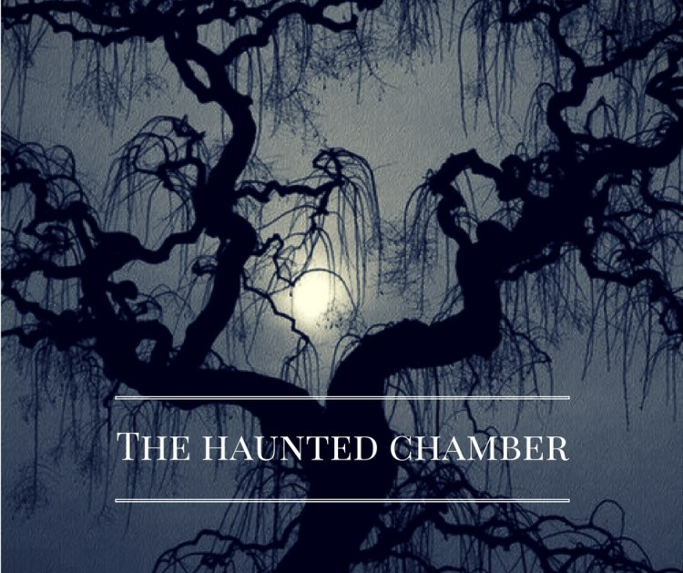 the-haunted-chamber