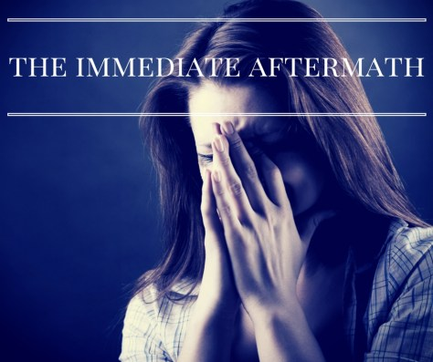 the-immediate-aftermath