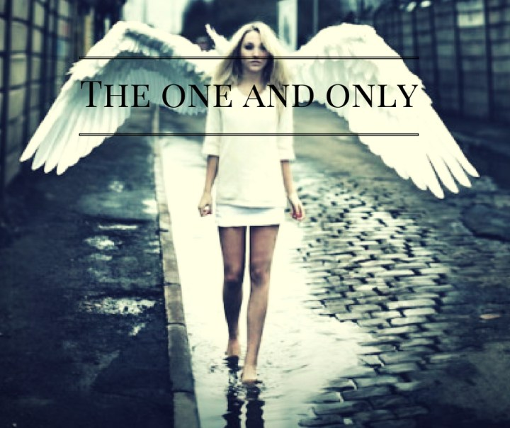the-oneandonly