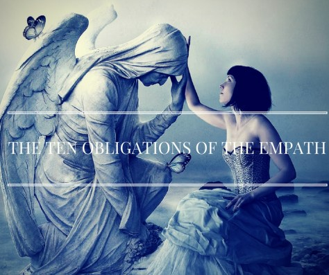 the-ten-obligations-of-the-empath