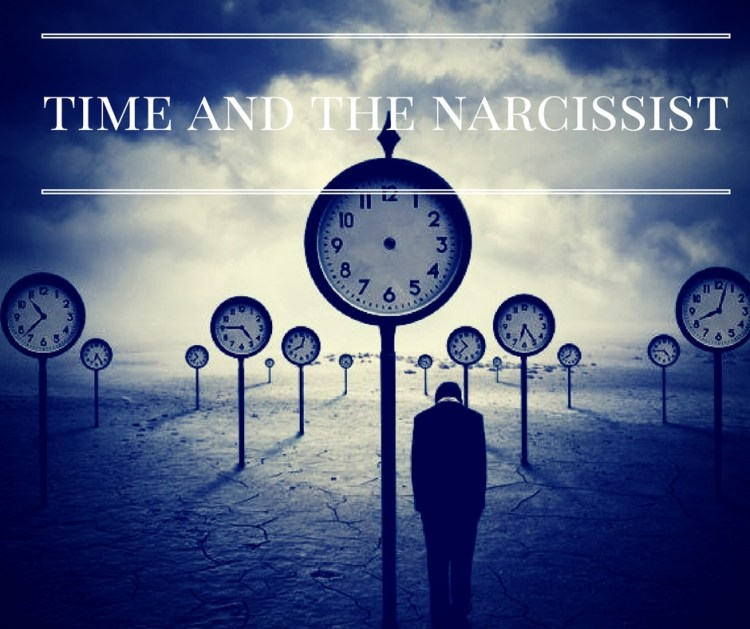time-and-the-narcs