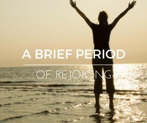 a-brief-period