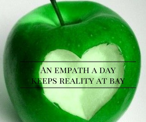 an-empath-a-daykeeps-reality-at-bay