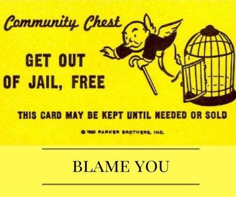 blame-you