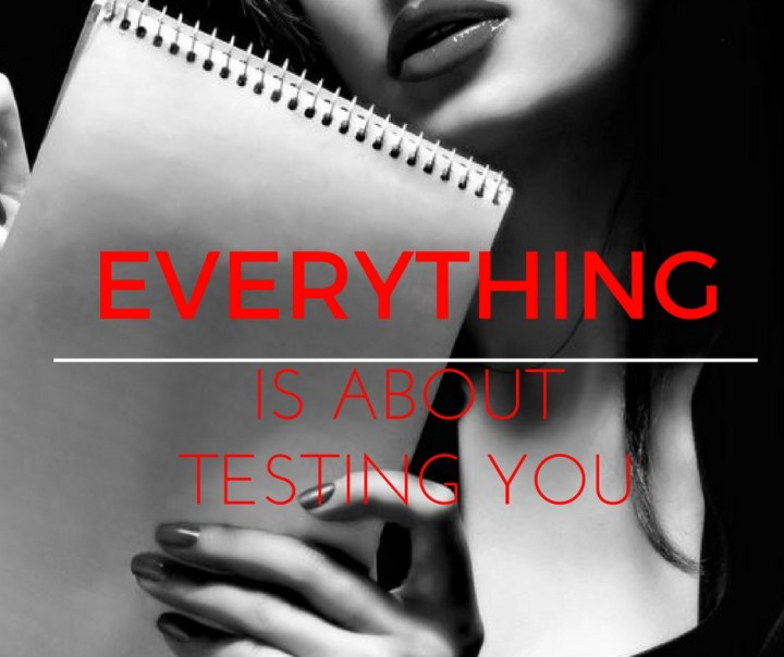 everything-is