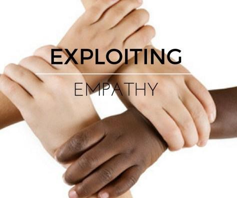 exploiting