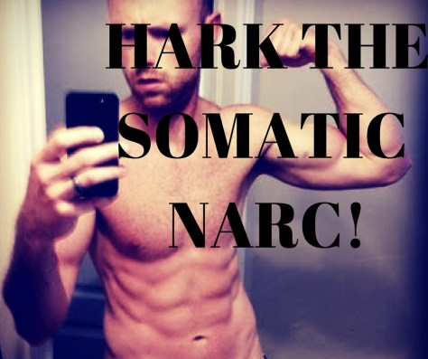 hark-the-somatic-narc