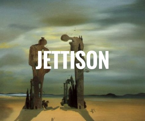 jettison-2