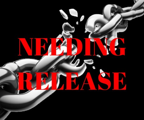 needing