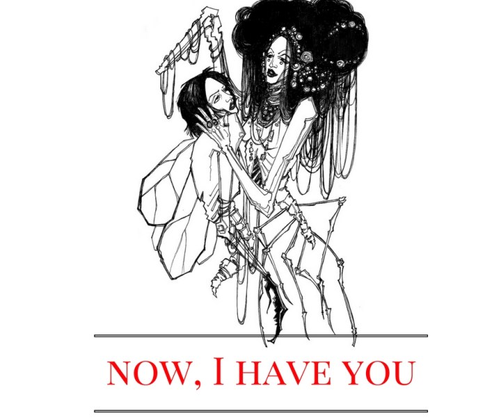 now-i-have-you