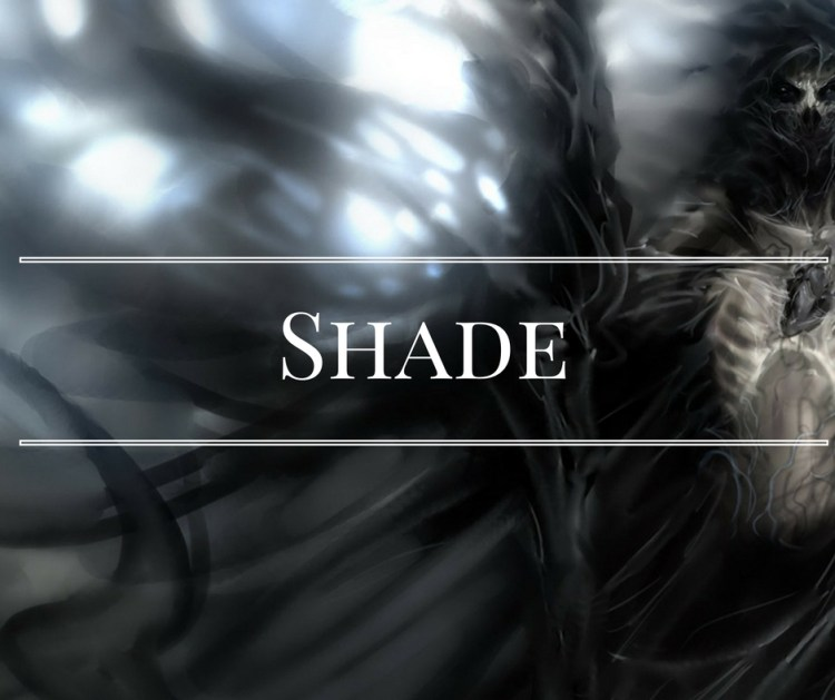 shade-2