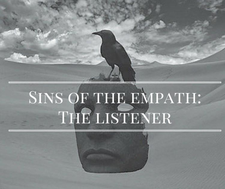 sins-of-the-empath_the-listener-2