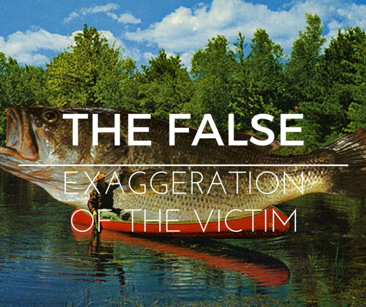 the-false