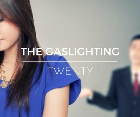 the-gaslighting
