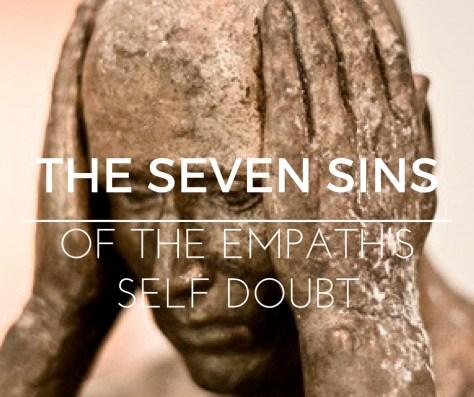 the-seven-sins