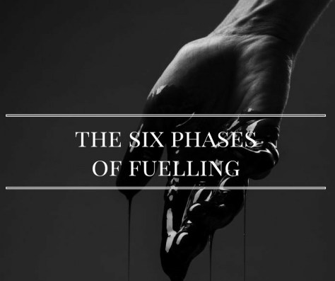 the-six-phasesof-fuelling