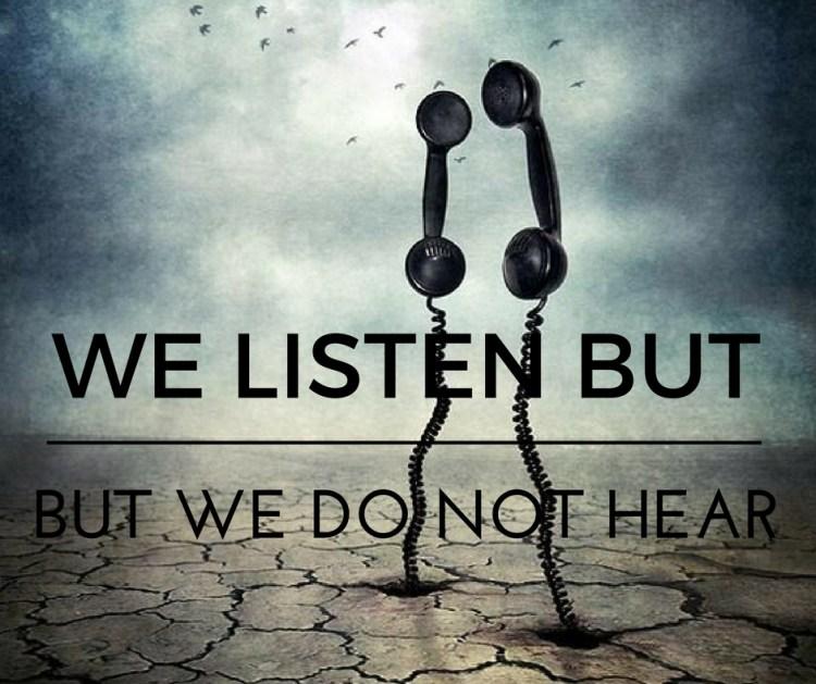 we-listen-but