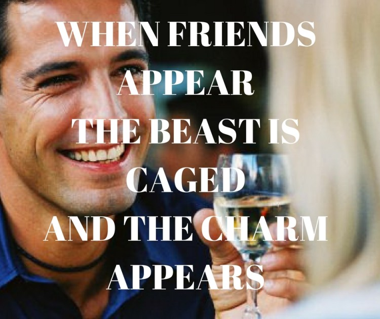 when-friends-appearthe-beast-is-cagedand-the-charm-appears