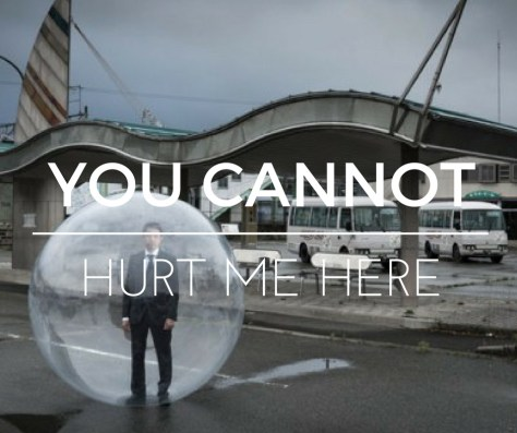 you-cannot