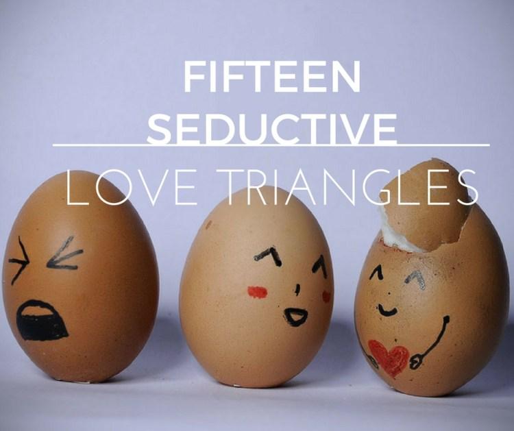 fifteen-seductive