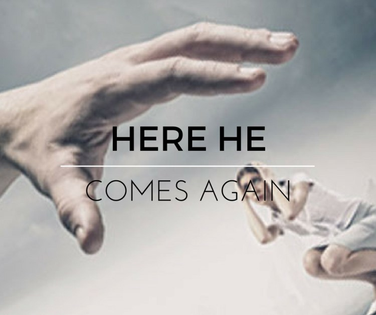 here-he