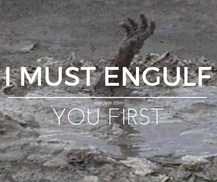 i-must-engulf