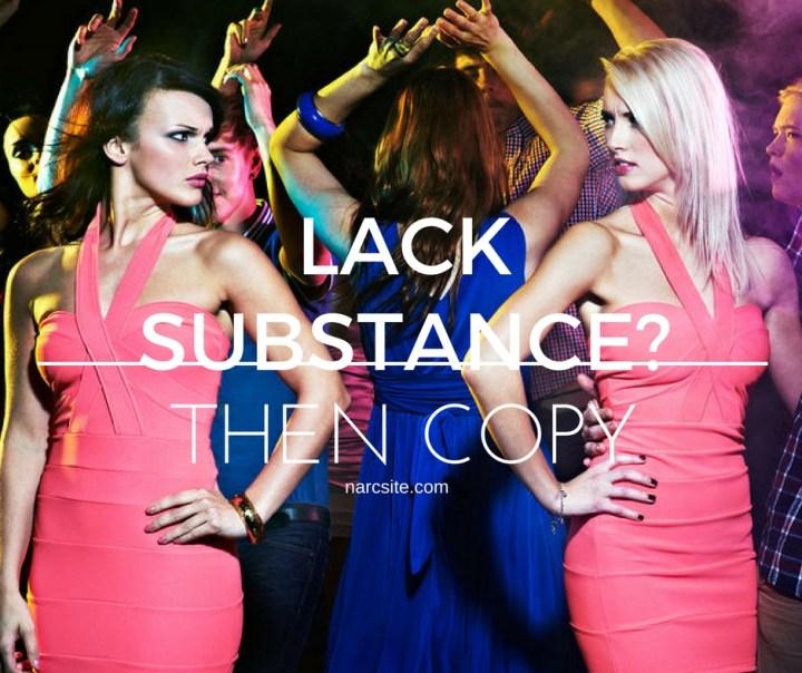 lack-substance
