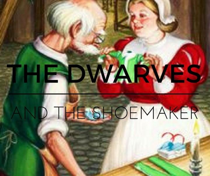 the-dwarves