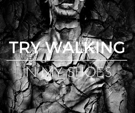try-walking
