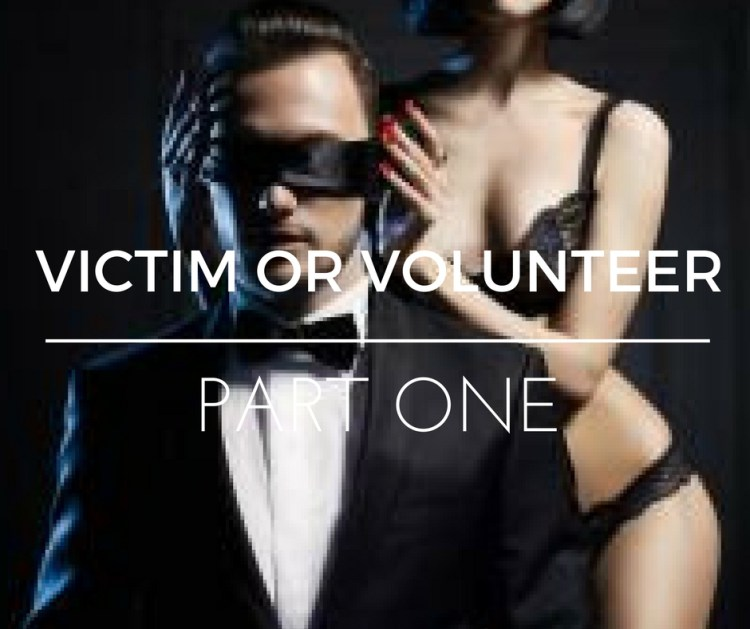 victim-or-volunteer