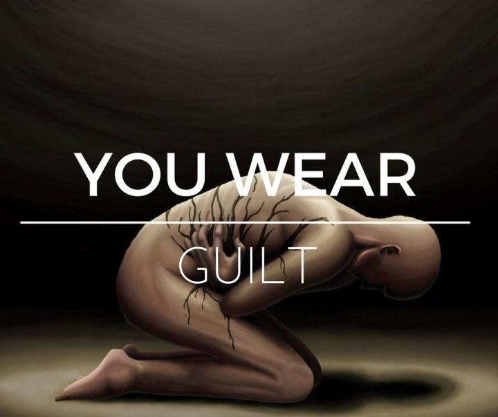 you-wear