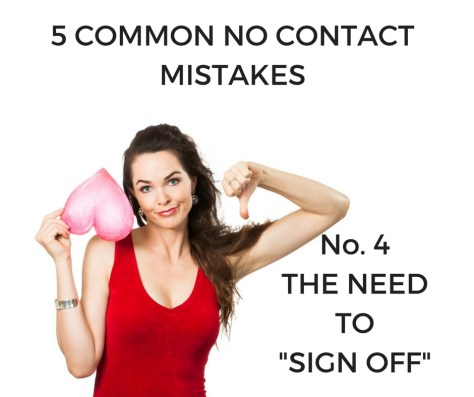 5-common-no-contact-mistakes-5