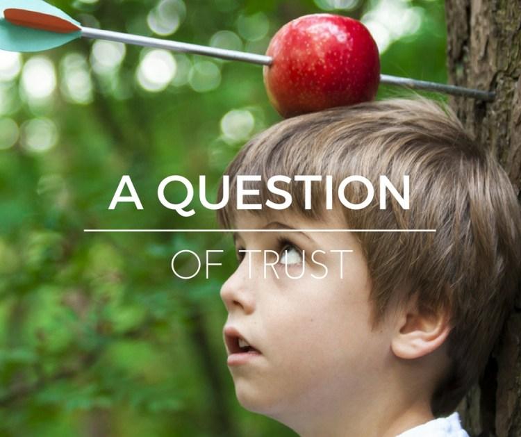 a-question